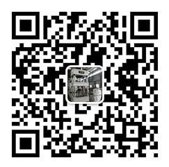 山东火凤huang棋牌zhonggong二维码
