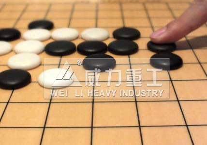 315dun五子棋fenmo成xing机-山